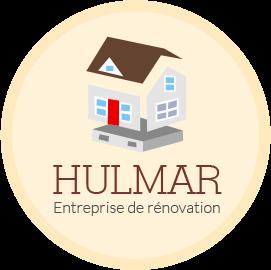 Hulmar - Braine-Lalleud - Entreprise de rénovation